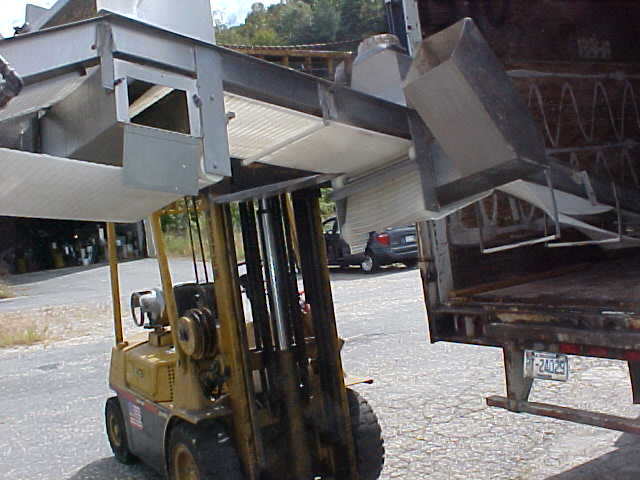 UnloadingConveyor01 (8).JPG - 39.73 kB