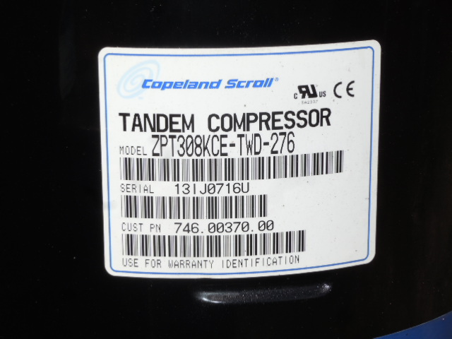 RefrigerationCompressors02-4.JPG - 84.82 kB